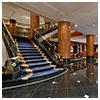 ウェスティンホテル東京写真
