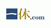 Ikyu.com