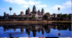世界遺産旅行・世界遺産ツアー検索