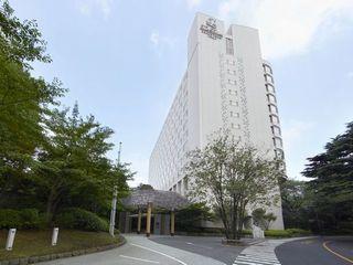 ザ・プリンスさくらタワー東京