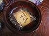 写真クチコミ:お茶菓子