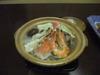 夕食写真3