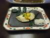 夕食写真4