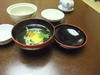 夕食写真9