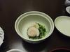 夕食写真7