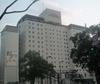 中心街 天神に程近いホテル