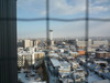 窓からの眺望(昼)