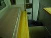 Bソロ(個室寝台) 上段 奥から