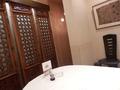 中国料理古月の個室