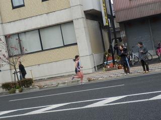 ロードレース