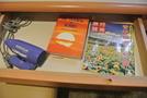 聖書じゃなくて仏教の聖典