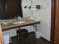 東急ハーヴェスト蓼科アネックス 室内 洗面トイレバス