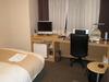 ダイワロイネットホテル秋田(部屋)