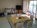 鬼怒川温泉ホテル 部屋