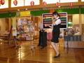 鬼怒川温泉ホテル BINGO大会