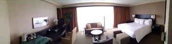 7thフロア 部屋