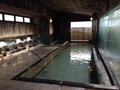男湯の大浴場