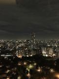 写真クチコミ:夜景
