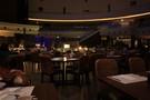 東京ベイ舞浜ホテル レストラン 夜