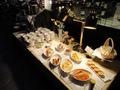 東京ベイ舞浜ホテル レストラン お子さまディナー