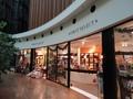 東京ベイ舞浜ホテル First Select