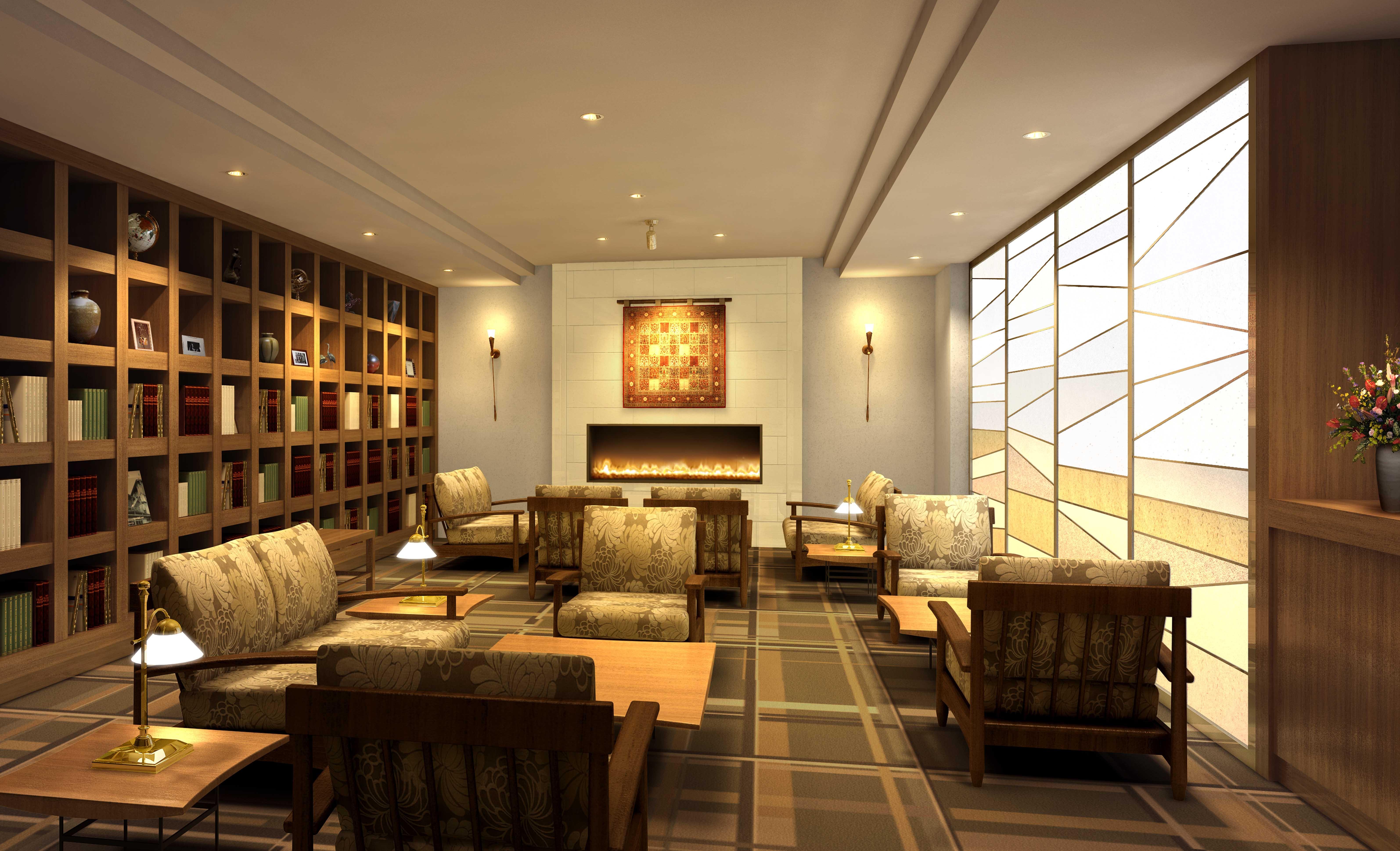 那須陽光ホテル(旧:アイランドホテル&リゾート那須)の口コミ・写真・動画・評価情…