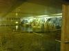 西館大浴場