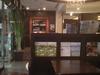 トラベルカフェ