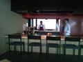 ITOHレストラン