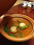 写真クチコミ:スープ