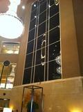 キラキラエレベーター