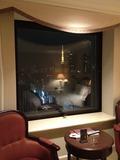 東京タワーが見えるお部屋