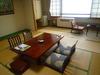 堺屋森のホテルヴァルトベルクさんのお部屋