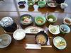 堺屋森のホテルヴァルトベルクさんの朝食