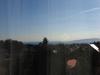 パルテール 窓からの風景2