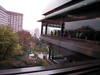 フォーシーズンズホテル椿山荘東京 外観
