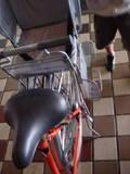 貸し自転車で札幌ライフを満喫~ホテルサンルートニュー札幌~