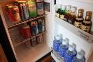 冷蔵庫のなかみ