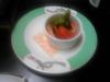 秀水園夕食7