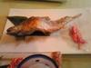光山荘夕食1日目4