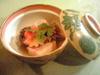 光山荘夕食1日目5