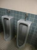 トイレ(小)