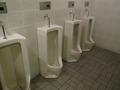1Fロビー男子トイレ
