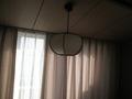 板の間天井