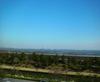 ホテルオリーブ 窓からの景色