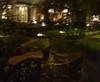 ホテルオリーブ ロビーの写真