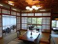 写真クチコミ:レトロ豪華な和室