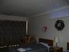 九州八幡ロイヤルホテル