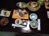 紀州鉄道 ホテル