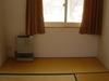 2F和室です。